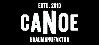 Canoe Braumanufaktur