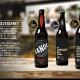 Gewinner beim 6. Meiniger's International Craft Beer Award
